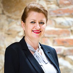 Prof. Cristina Bianca Pocol