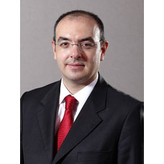Fazil Gokgoz