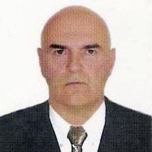 Prof. George Chiladze