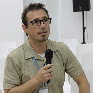 Ivan Jeliazkov