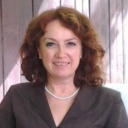 Mariana Neagu