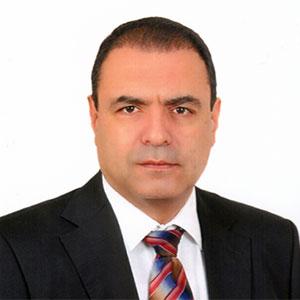 Prof. Mehmet Mete Mutlu