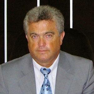 Mustafa Kara
