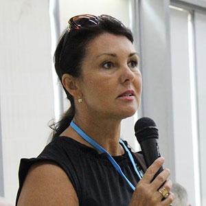 Prof. Renata Novakova