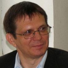 Sergey Potseluev