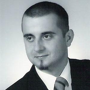 Tomasz Koltunowicz