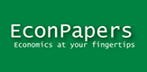 EconPapers